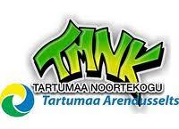 Tartumaa_noortekogu