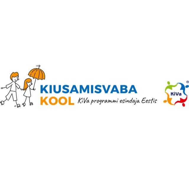 Liitusime KiVa programmiga
